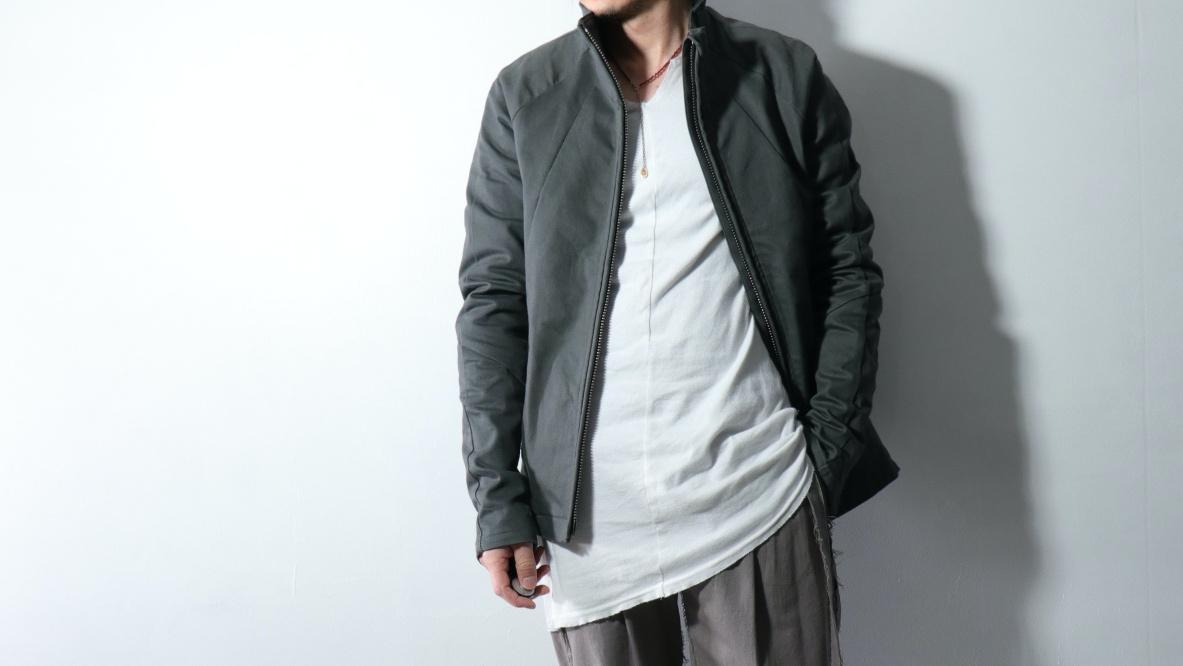 f:id:owlshimeji:20210221161621j:plain