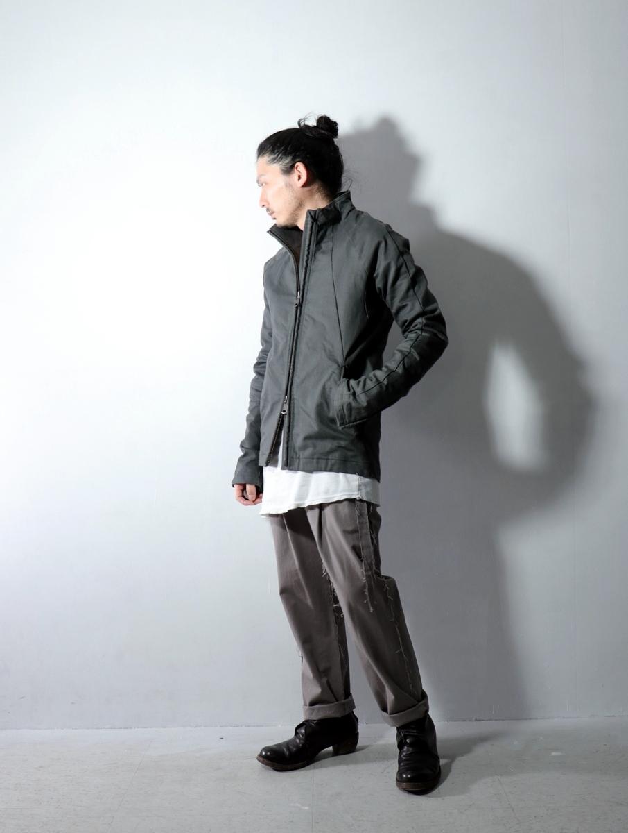 f:id:owlshimeji:20210221161910j:plain