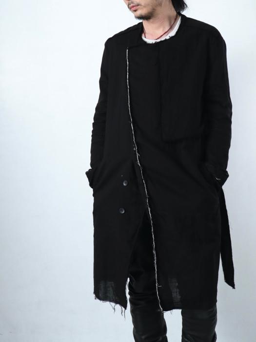 f:id:owlshimeji:20210329172202j:plain