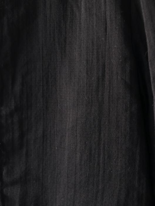 f:id:owlshimeji:20210329172314j:plain