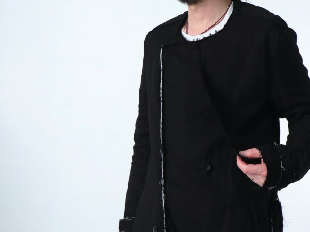 f:id:owlshimeji:20210329175452j:plain