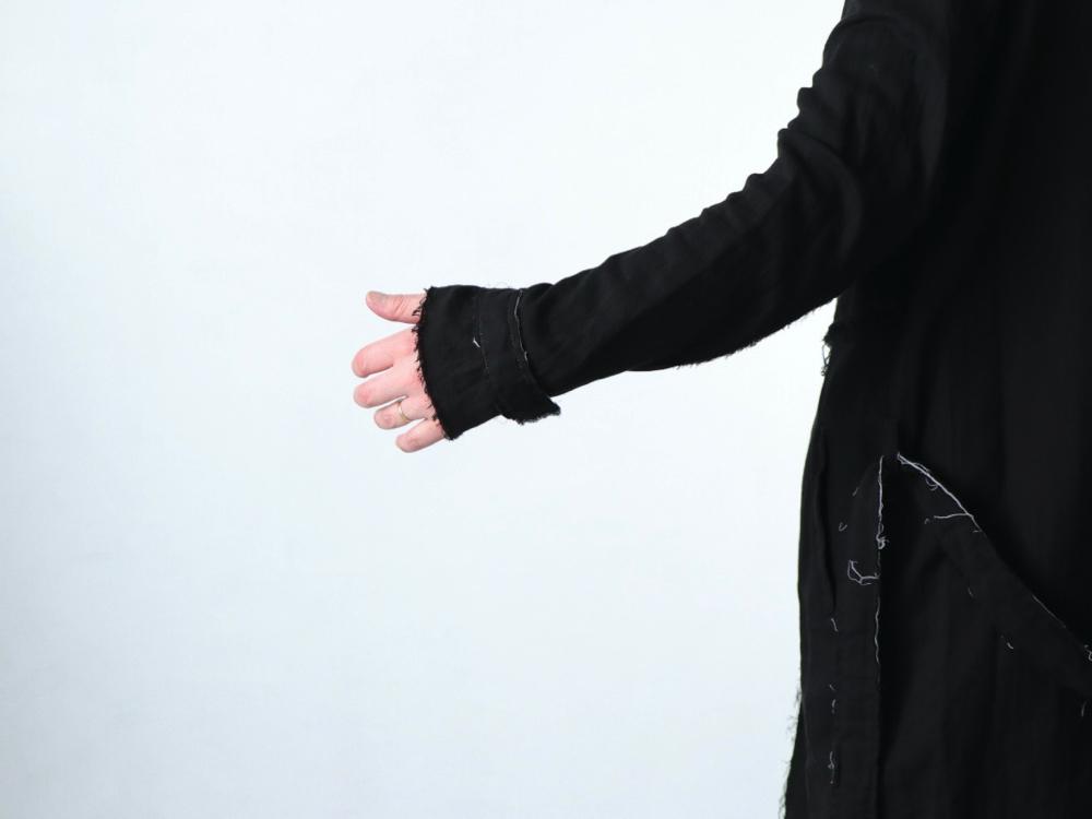 f:id:owlshimeji:20210329180445j:plain