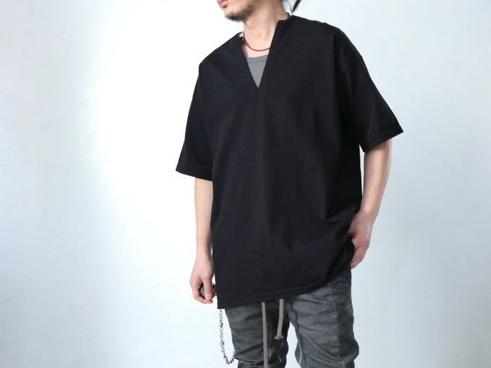 f:id:owlshimeji:20210412155949j:plain