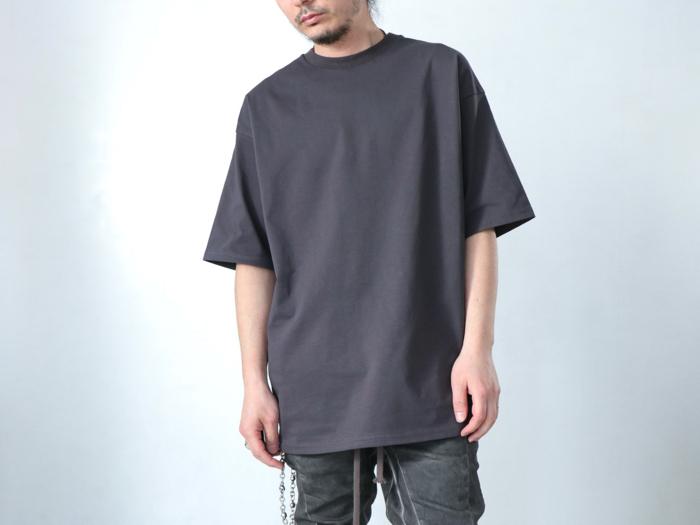 f:id:owlshimeji:20210412161259j:plain