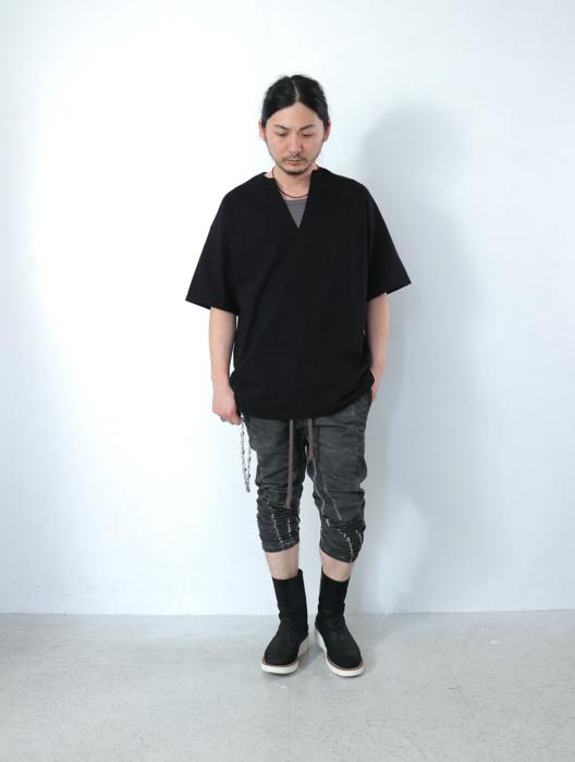 f:id:owlshimeji:20210412163236j:plain