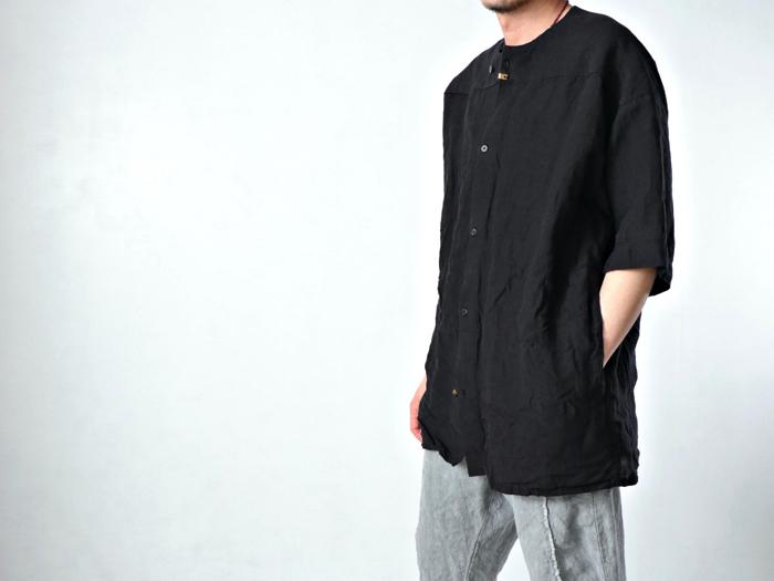 f:id:owlshimeji:20210522123010j:plain