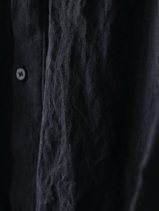 f:id:owlshimeji:20210522123820j:plain