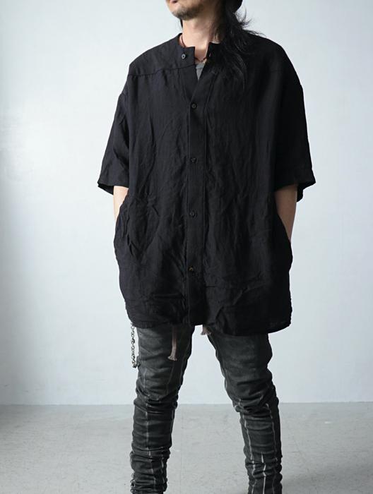 f:id:owlshimeji:20210522133940j:plain