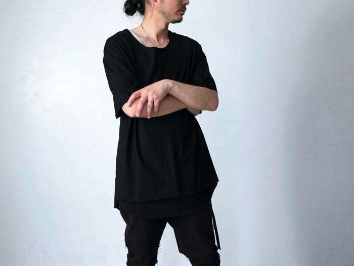 f:id:owlshimeji:20210531175854j:plain