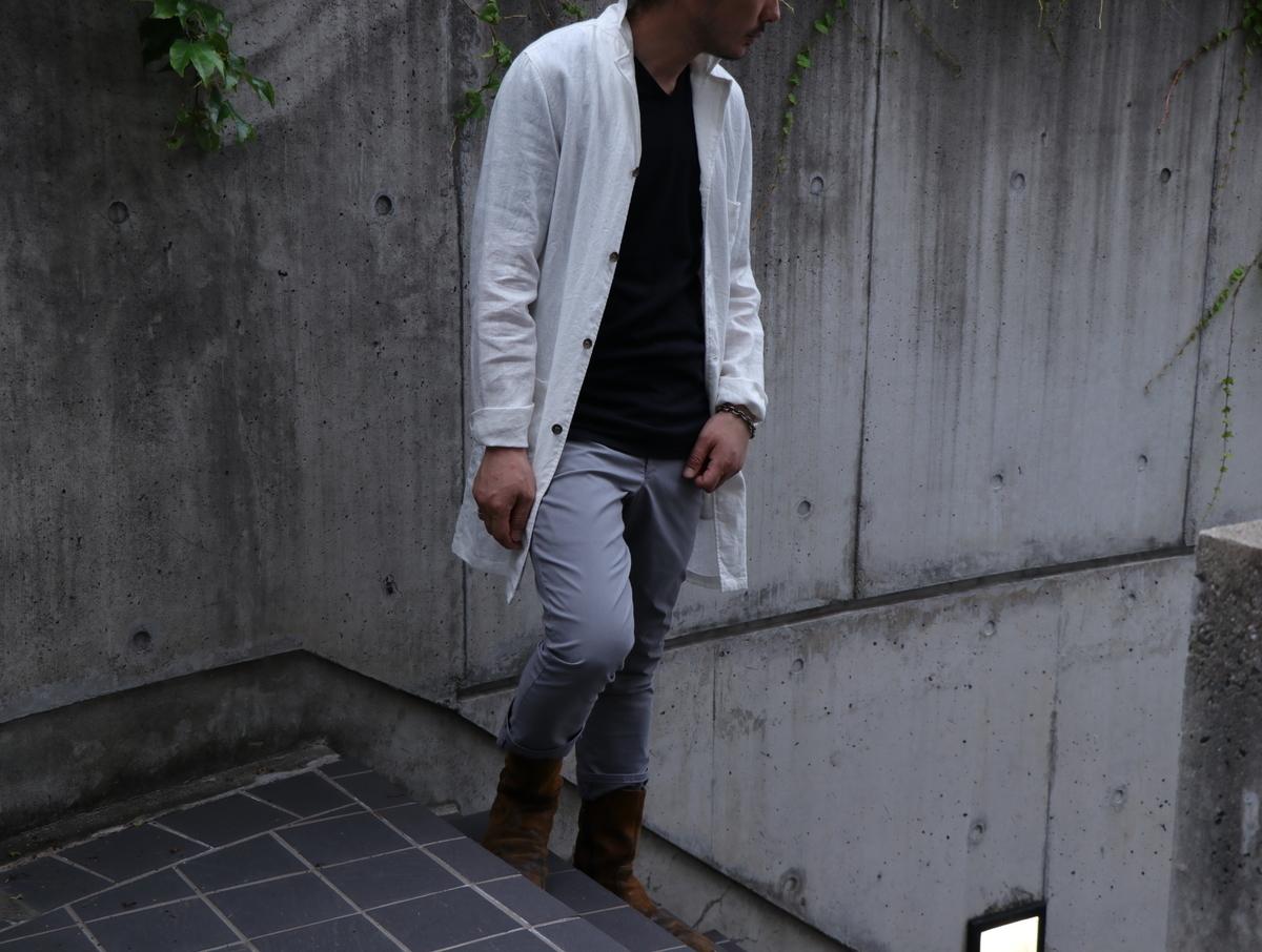f:id:owlshimeji:20210706114159j:plain