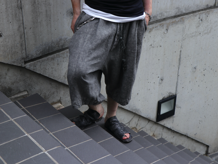 f:id:owlshimeji:20210709113112j:plain