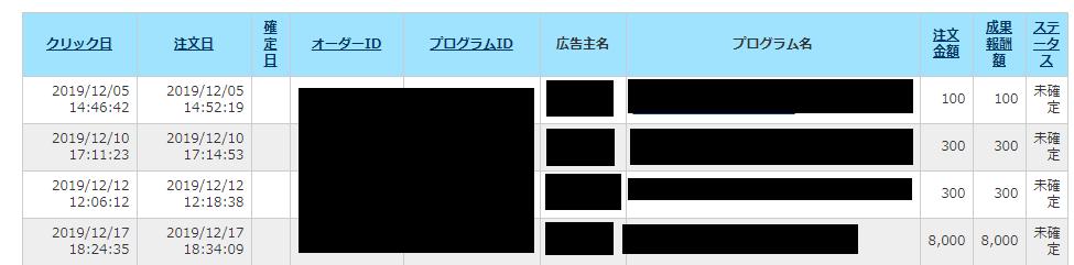 f:id:own-work:20191226033045p:plain