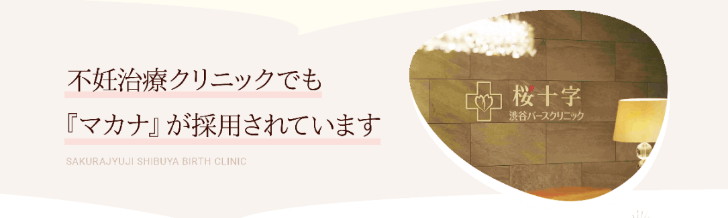 f:id:ownhome:20200207215836p:plain