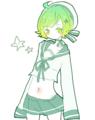 2011/5/31 せーらー