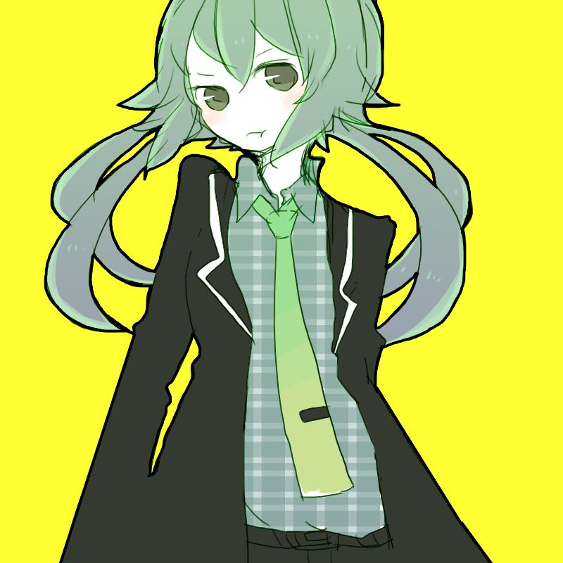 2012/01/28 ぷくー