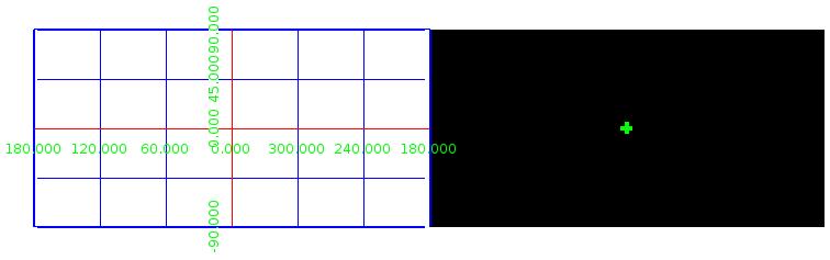 f:id:oxon:20111119181126p:image