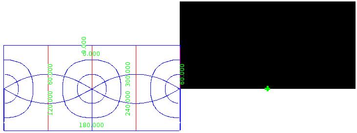 f:id:oxon:20111119181616p:image