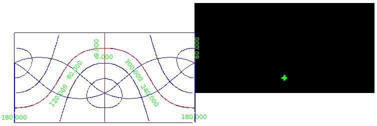 f:id:oxon:20111119181617p:image