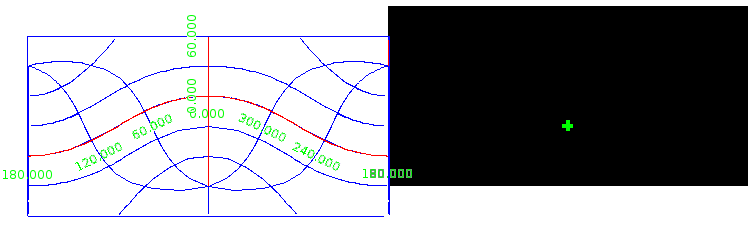 f:id:oxon:20111119181618p:image