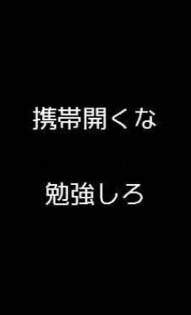 f:id:oy1017:20170726123223j:plain