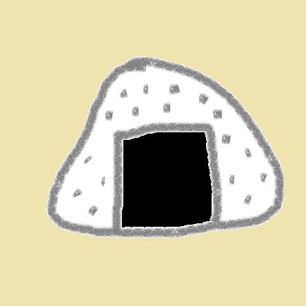 f:id:oya-otoko:20210615194722p:plain