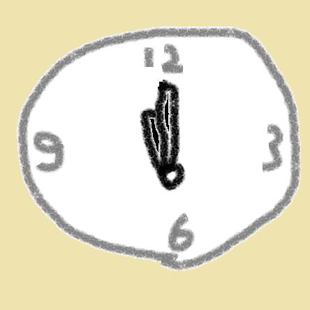 f:id:oya-otoko:20210615210832p:plain