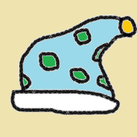 f:id:oya-otoko:20210615222754p:plain