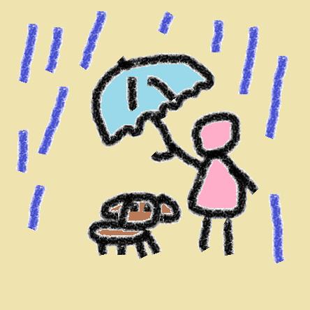f:id:oya-otoko:20210615233506p:plain