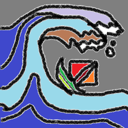 f:id:oya-otoko:20210619000220p:plain