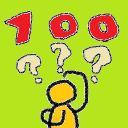 f:id:oya-otoko:20210624001258p:plain