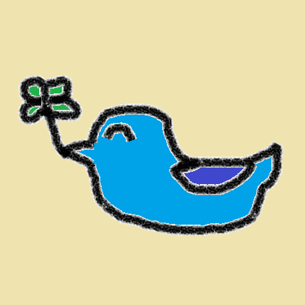 f:id:oya-otoko:20210626033025p:plain
