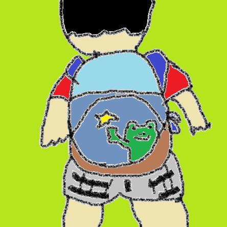 f:id:oya-otoko:20210704002144p:plain