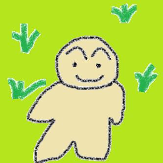 f:id:oya-otoko:20210723235116p:plain