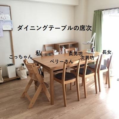 f:id:oya-otoko:20210726225537j:plain