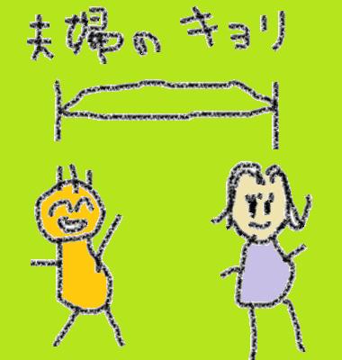 f:id:oya-otoko:20210731195132p:plain