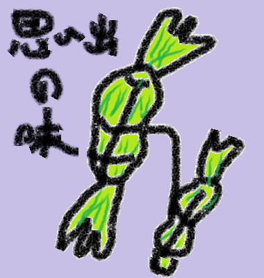 f:id:oya-otoko:20210801234619p:plain