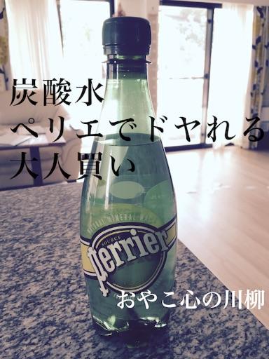 f:id:oyaco_blog:20160904173805j:image