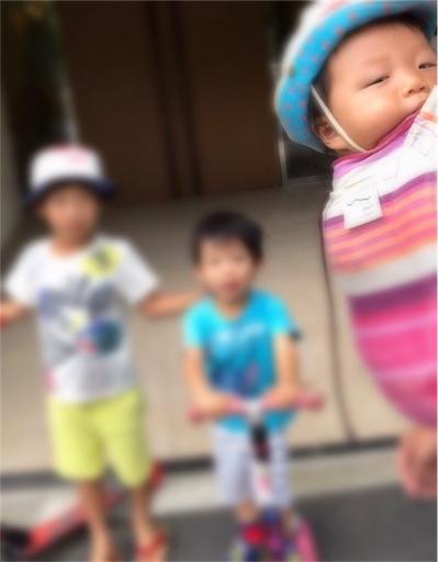 f:id:oyaco_blog:20170529162622j:image