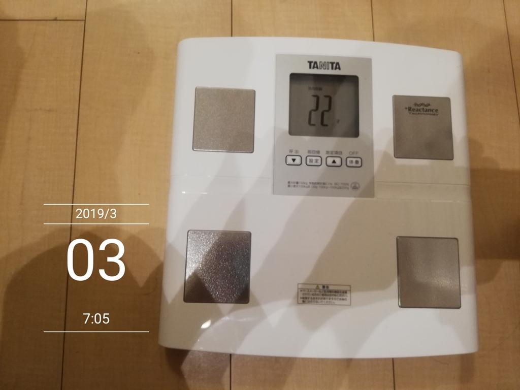 f:id:oyacycle:20190305005232j:plain