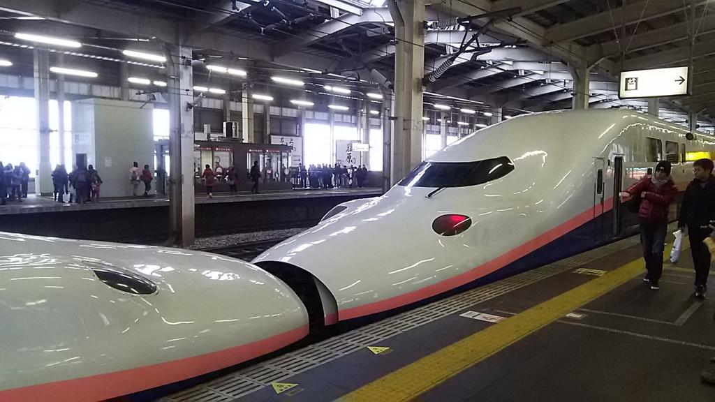f:id:oyagi-santa:20170119120345j:plain