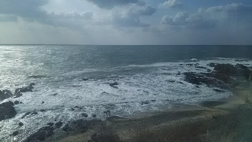 f:id:oyagi-santa:20170119172631j:plain