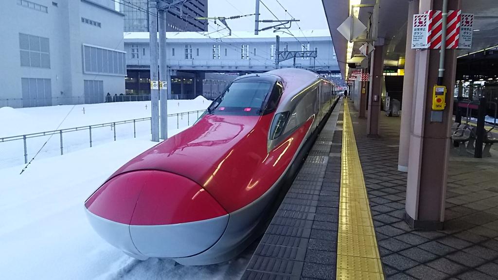 f:id:oyagi-santa:20170119175216j:plain
