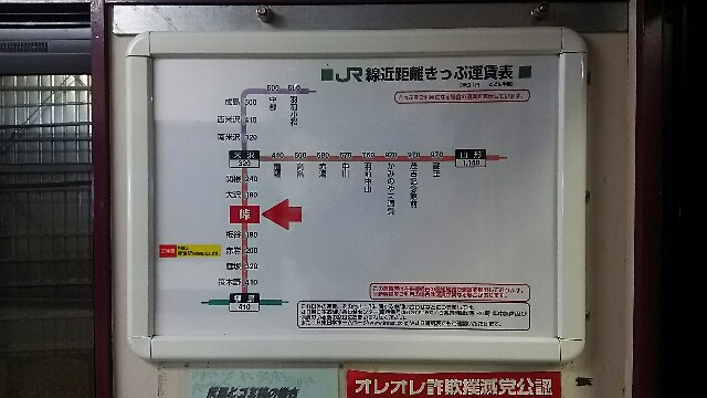 f:id:oyagi-santa:20170402212016j:image