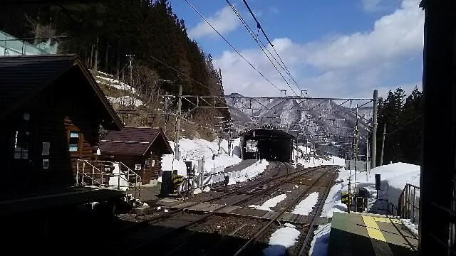 f:id:oyagi-santa:20170402215658j:image