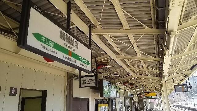 f:id:oyagi-santa:20170419231454j:image