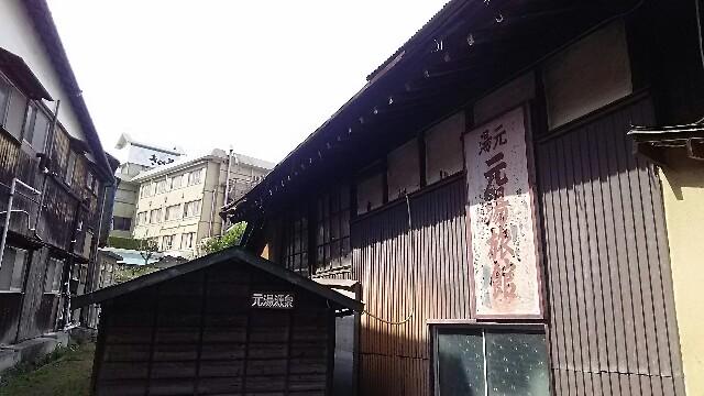 f:id:oyagi-santa:20170419232331j:image