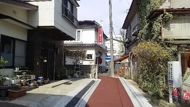 f:id:oyagi-santa:20170419232544j:image