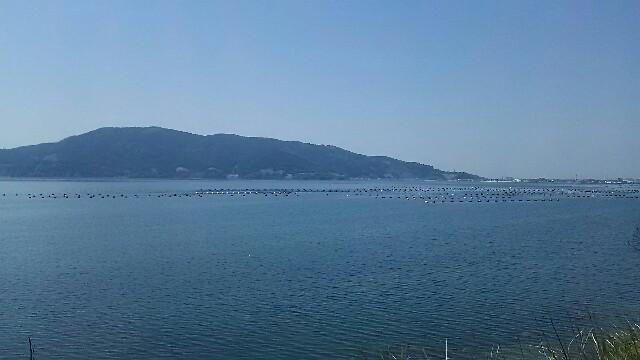 f:id:oyagi-santa:20170521121247j:image