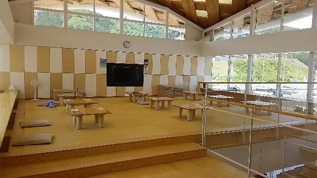 f:id:oyagi-santa:20170521124504j:image