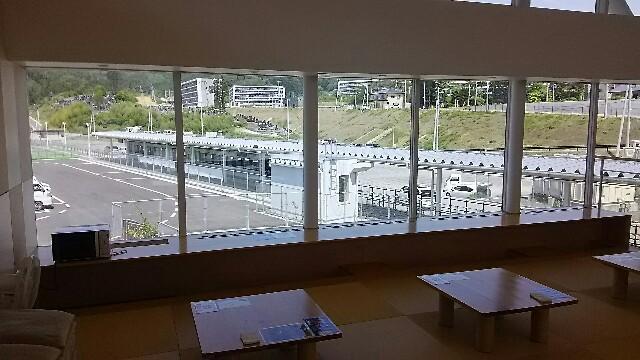 f:id:oyagi-santa:20170521124558j:image